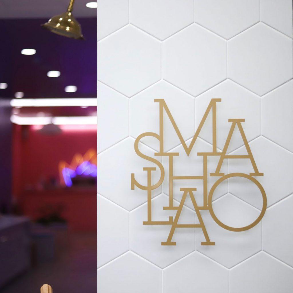 mashola1