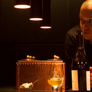 デートからサク飲みまで!西麻布・三軒茶屋のおすすめ日本酒バー&バルとは?