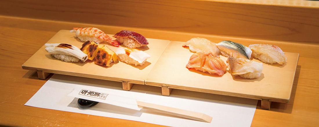 【うな重・寿司・蕎麦】一度は訪れるべき、浅草エリアの老舗名店3選