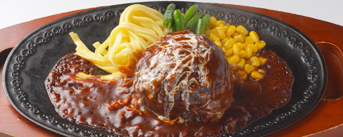 美食家有名人もおすすめ!浅草の洋食店で食べたい、ジューシーな絶品牛肉グルメとは?
