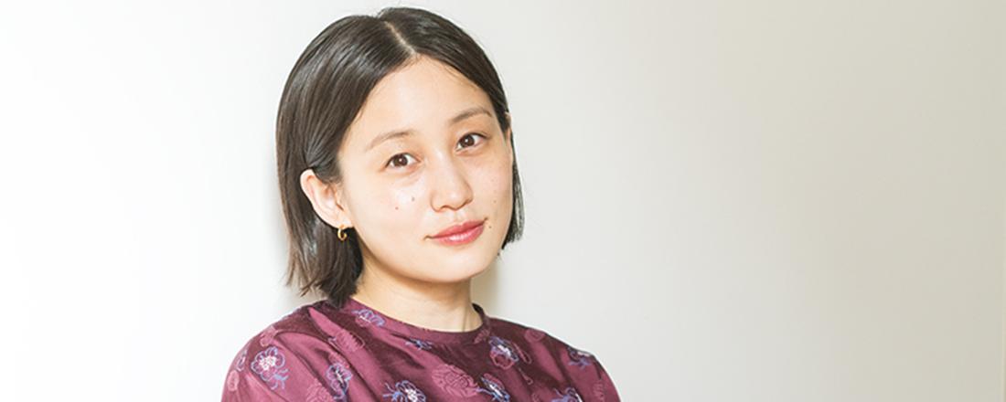 いま気になる人!フードエッセイスト・平野紗季子さんってどんな人?