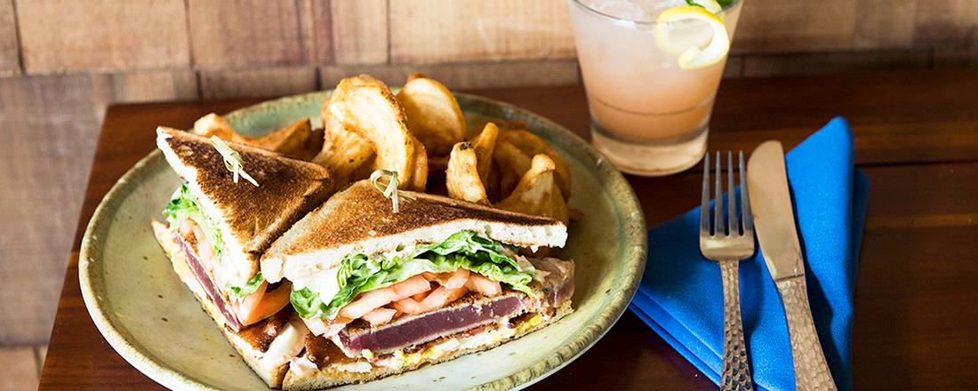 ランチにおすすめ!サーファーの聖地、ハワイ・ノースショアで食べたい人気グルメとは?