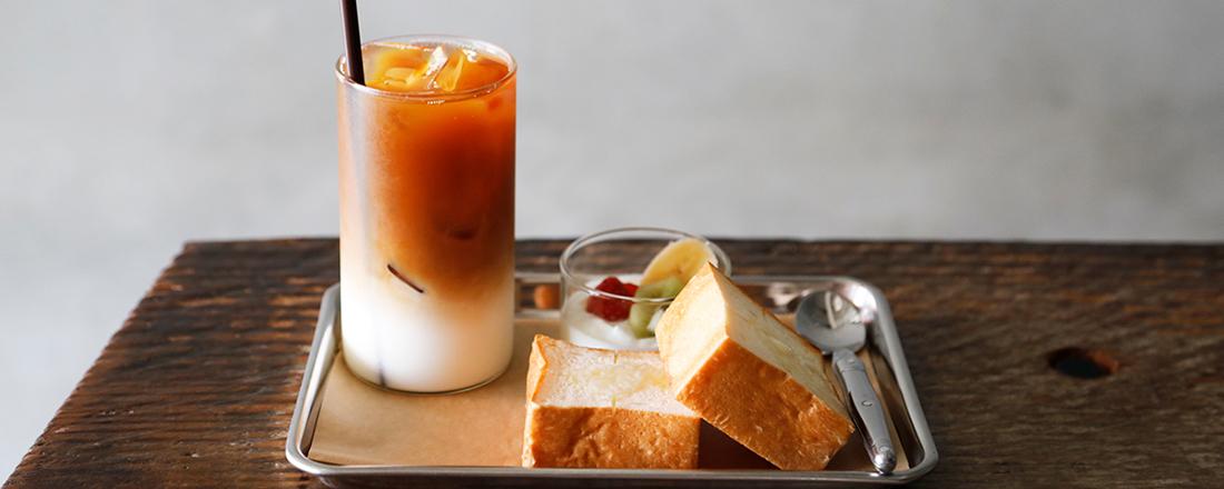 気軽なスタンドで、ハンドドリップのスペシャルティコーヒーが楽しめる!鎌倉のおいしいコーヒー専門店をチェック!