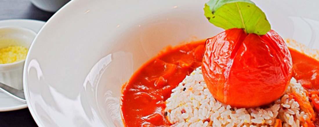 ビタミン補給&デトックス効果も!おいしい「温野菜」がたっぷりのランチが食べられる都内のおすすめ3軒