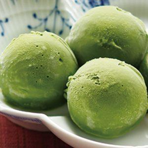 決め手は「京都の抹茶を使用」。本格抹茶スイーツを味わえる、東京都内のおすすめ店3軒
