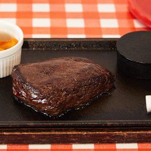 ここを巡れば間違いなし!沖縄・牧志エリアの昼さんぽコース。ゆらりと楽しめるおすすめ店5軒