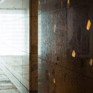 ちょっと大人な鎌倉めぐり。趣溢れる空間を体験できるおすすめスポット2軒