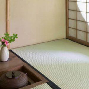 まるで別世界!鎌倉文化人の気品溢れる生活を体感できる観光スポットとは?
