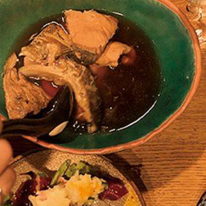 夏休みは昼から飲んじゃおう!昼呑みができる東京のバー&居酒屋3軒
