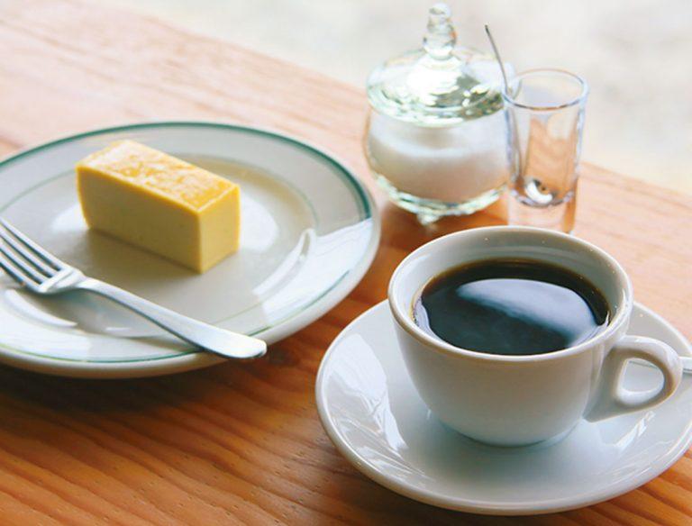 """<span class=""""title"""">YAMADA COFFEE OKINAWA</span>"""