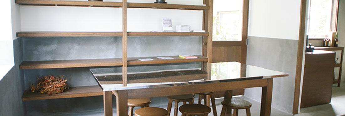 宗像発酵研究所