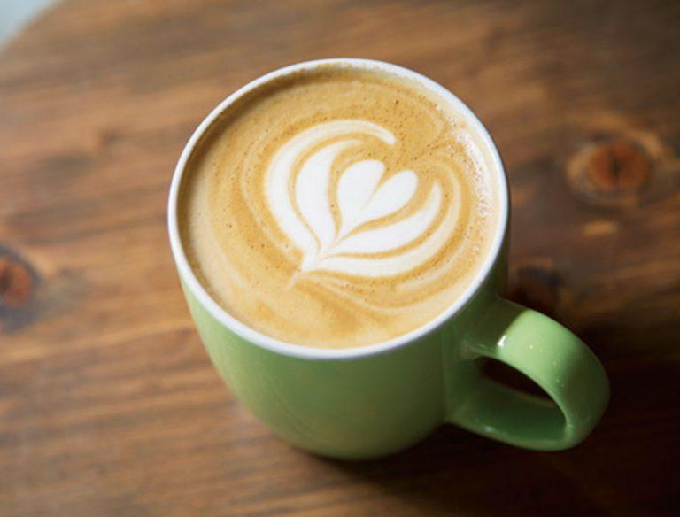 """<span class=""""title"""">TANE ROASTERY COFFEE</span>"""