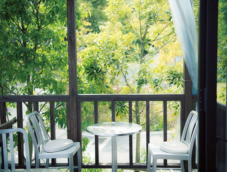 m's terrace Kamakura