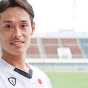 【ラクロス Stealers 池川 健選手】ラクロス日本代表選手の刺激は、同世代アスリートの活躍!