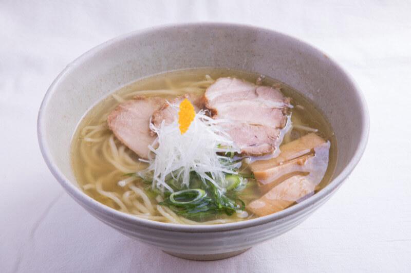 YAMAZAKI-MEN-JIRO_0055_atari