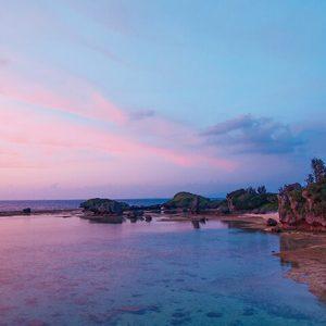 ここがイチオシ沖縄の神秘フォトスポット。写真撮影のコツもご紹介!