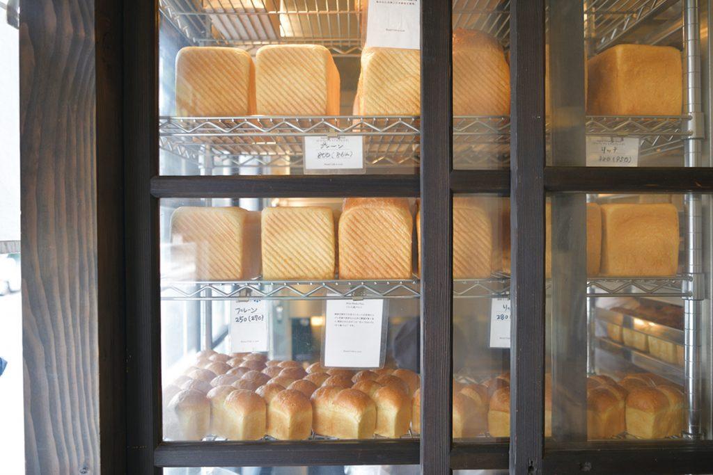 breadcode_0008_atari