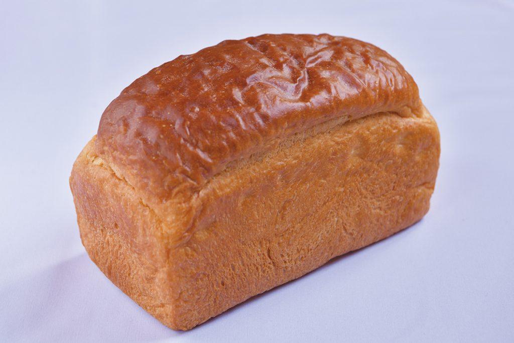 breadcode_0028_atari