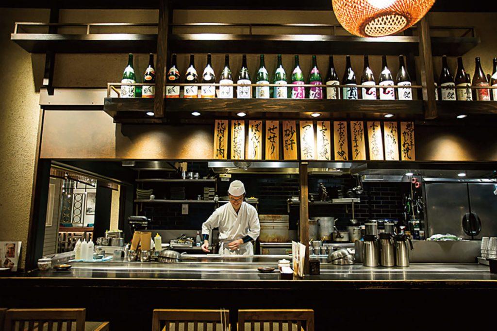 kashiwa-087atari