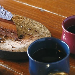 コーヒーカルチャーが盛んな沖縄で行くべきカフェとは?沖縄のおすすめカフェ5軒