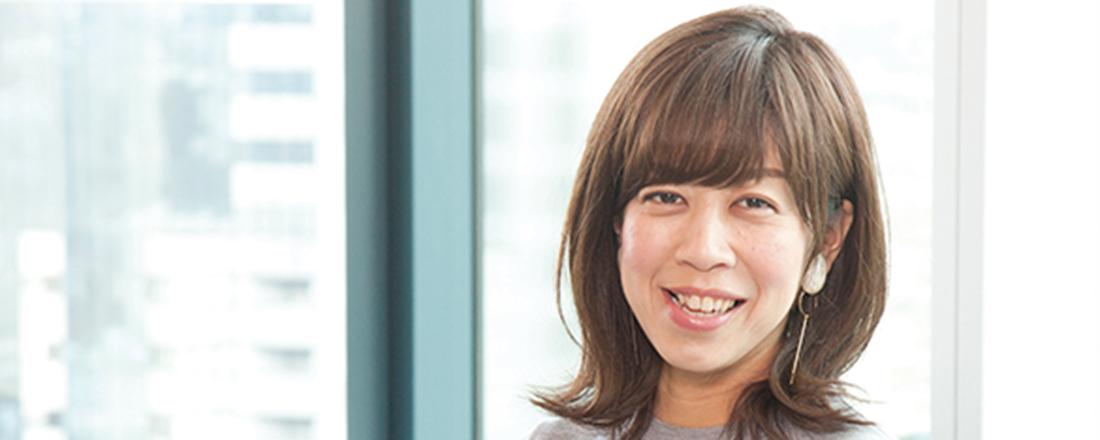 〈コクヨ〉の営業スペシャリスト・芋岡里紗さんから学ぶ、成果を出す為に大切なこととは?