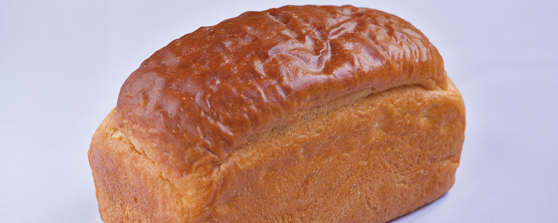 即完売のとろける食パンに、土産雑貨まで。鎌倉・長谷のおすすめショップ3軒