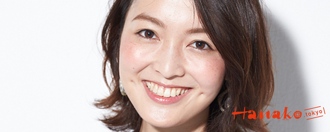 『モヤモヤさまぁ〜ず2』アシスタントに抜擢!〈テレビ東京〉アナウンサー・福田典子さんが知りたい!