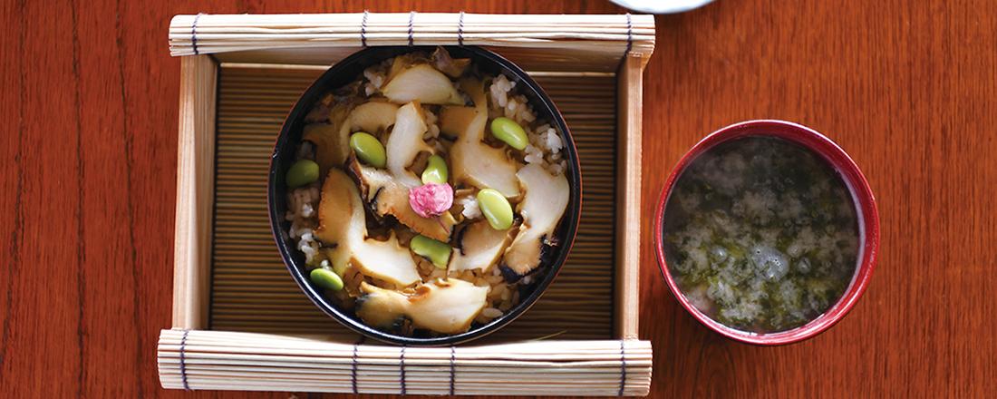 好アクセスな鎌倉の人気スポット・由比ヶ浜大通りのおすすめのお店とは?