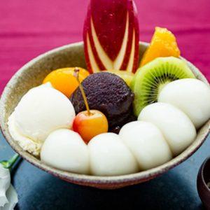 人気甘味処がいっぱい!古都・鎌倉で食べたい、おすすめのひんやり甘味とは?