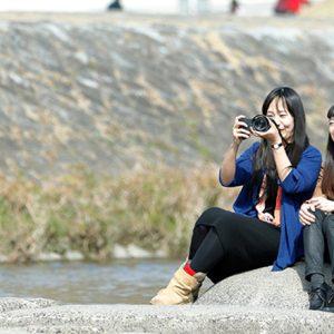 京都で活躍する女性写真家が教えてくれた!おいしいお店&おすすめスポットとは?