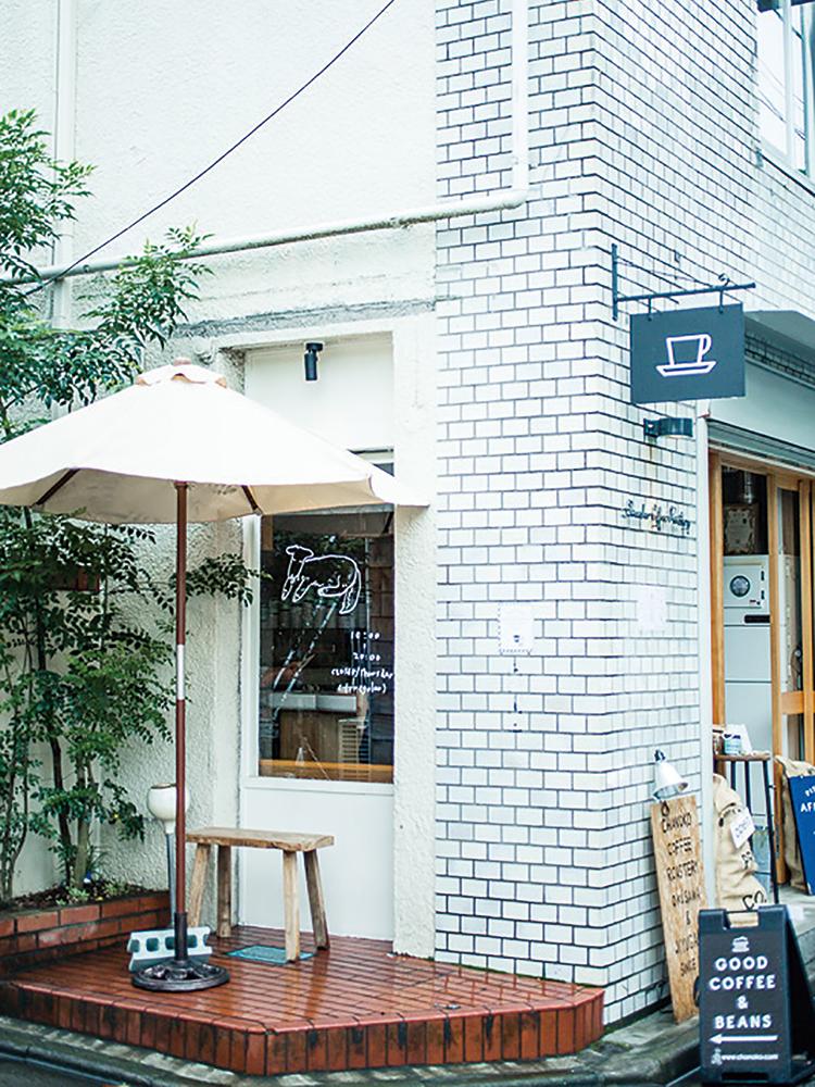 s_chanokoCoffee-068atari
