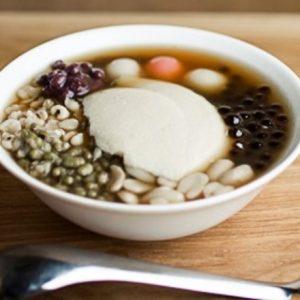 【台湾・韓国・シンガポール】都内で本格的なアジアひんやりスイーツが食べられる3軒!