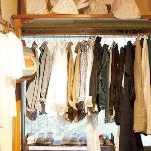 ショップ店員のスナップから鎌倉スタイルをキャッチ!鎌倉のおすすめファッションショップ5軒