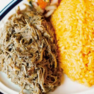 大人デートの決定版。ランチもカフェもディナーも大満足!代官山〜渋谷のおすすめ店4軒