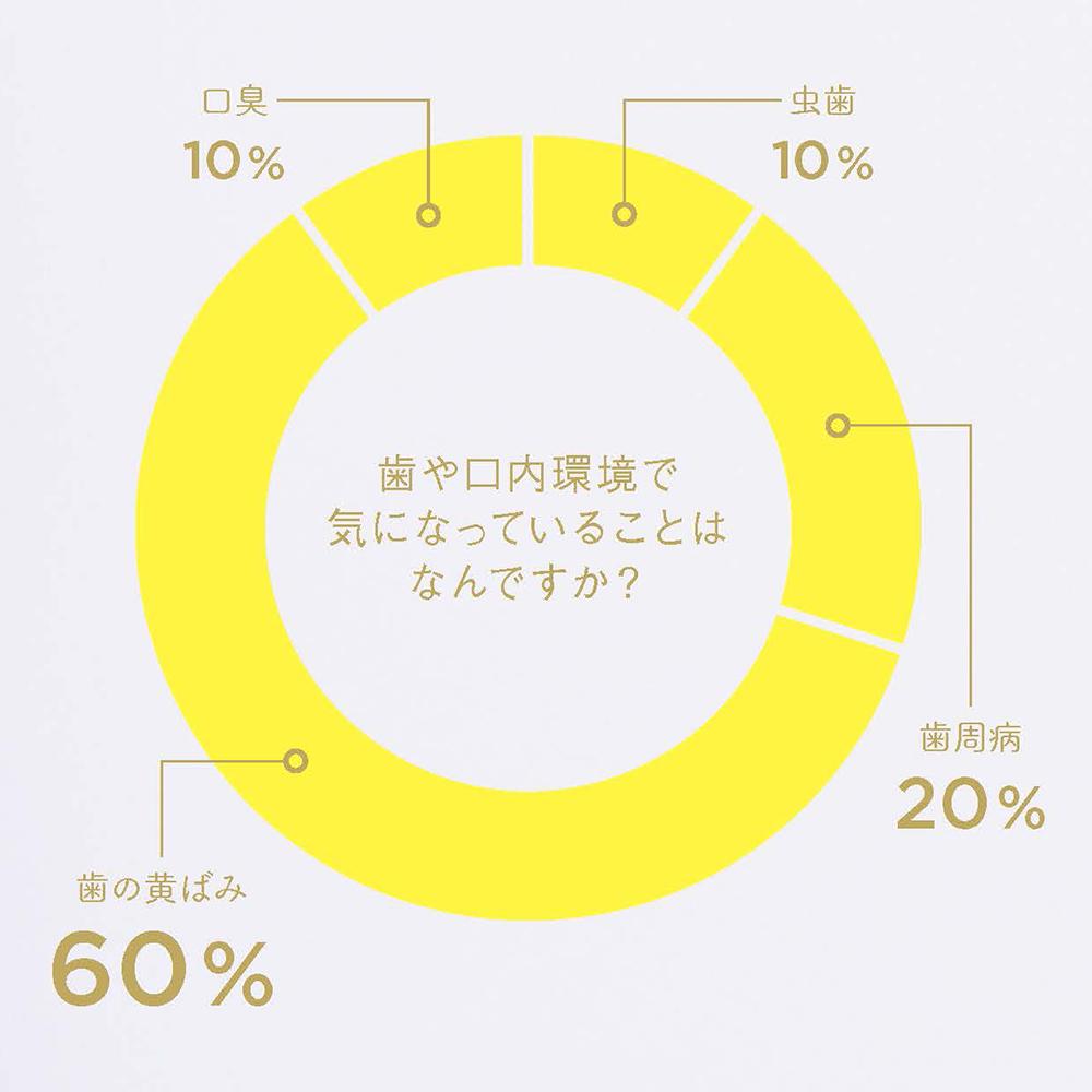 2HANAKO1162_057