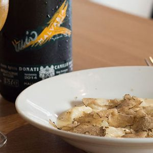 【神泉】での夜はしっとりと。上質な食材とワインを楽しめる!デートにオススメなイタリアン3軒