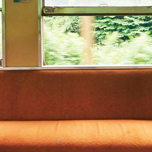 小湊鐵道でレトロなプチトリップを。鉄道初心者にもおすすめ!思いっきり楽しむためのポイントとは?
