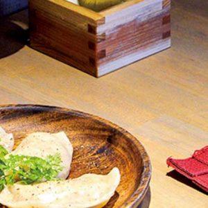 美味しいワインと絶品掛け合わせメニューが人気!東京都内にあるおしゃれワインバー3軒