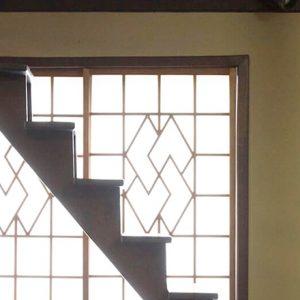 自然と共に育まれた伝統の手仕事。鳥取民藝の歴史と伝統を学べる美術館とは?