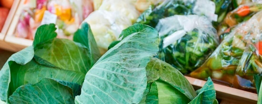ナイトマルシェも登場!9月18日(火)〜東京ミッドタウン日比谷で食の体験型イベント 「Social Good+食 Week」が開催!