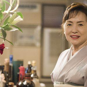 数千万円が紙切れに!不運を逆手にとって人生を変えた、〈カラオケ・スナック21〉裕子ママの決断する力とは。