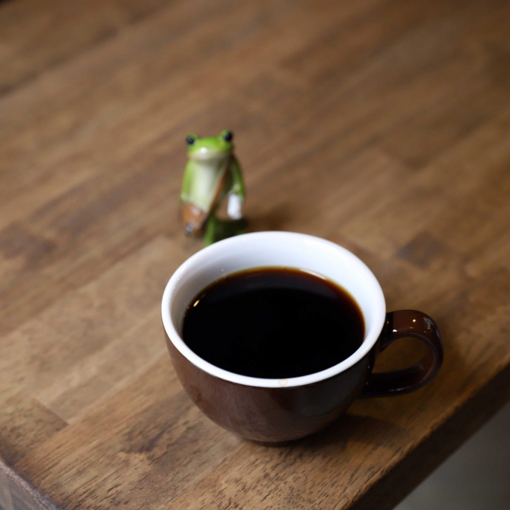 KAEru-coffee6