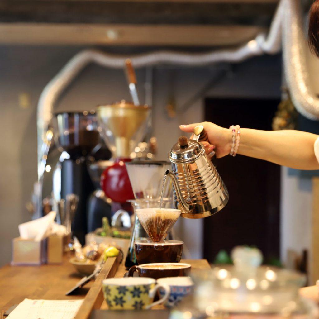KAEru-coffee7