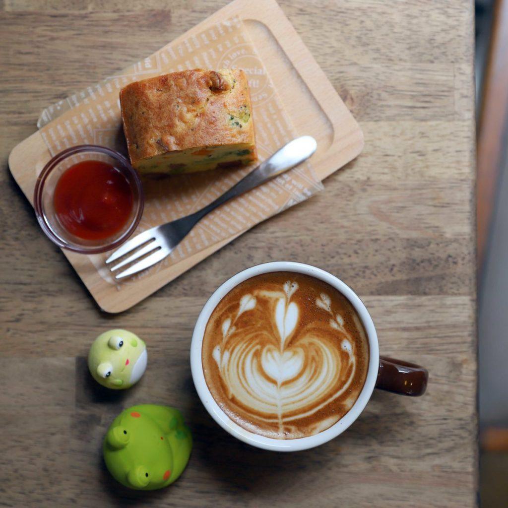 KAEru-coffee8