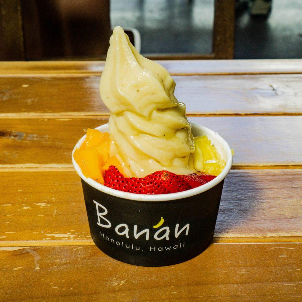 banan-05