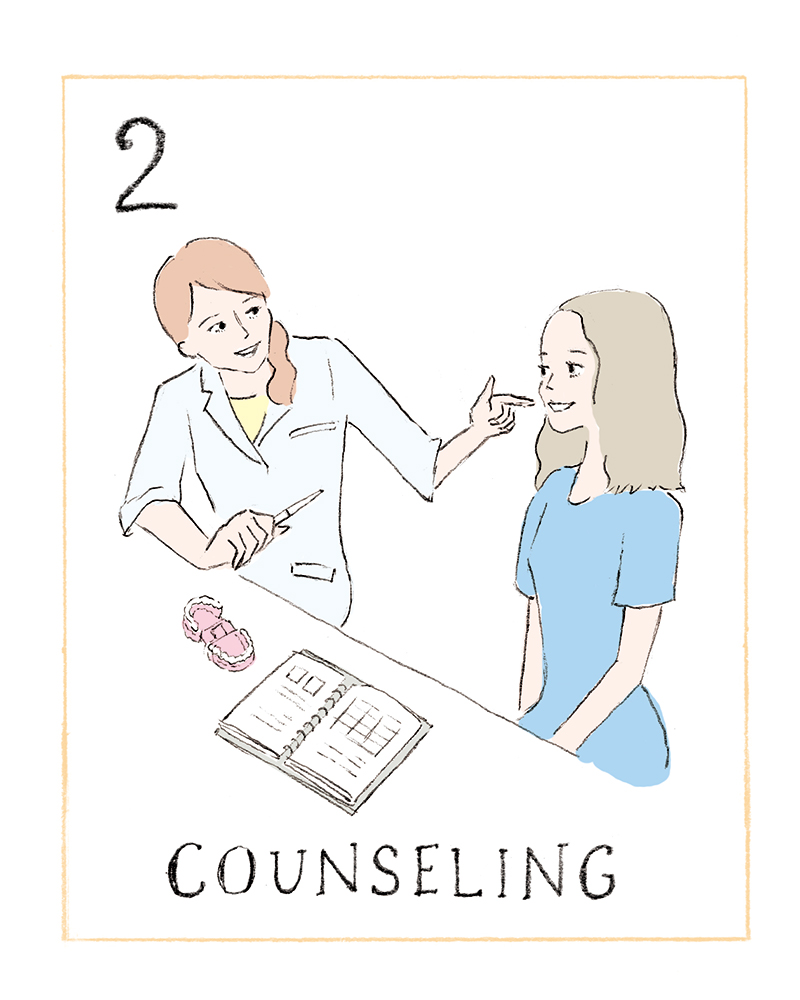 dental_counseling02_u