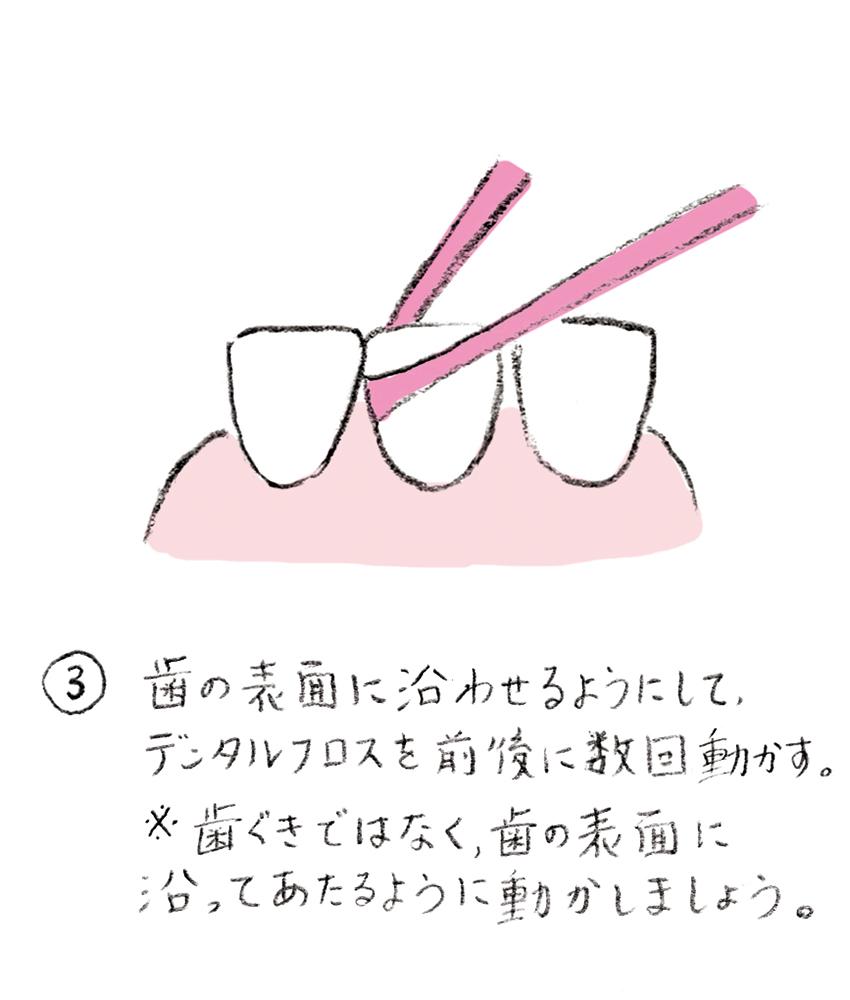 dental_floss03_u