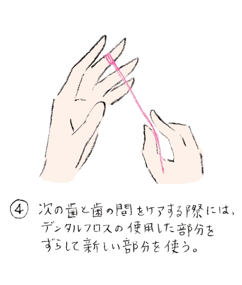 dental_floss04_u