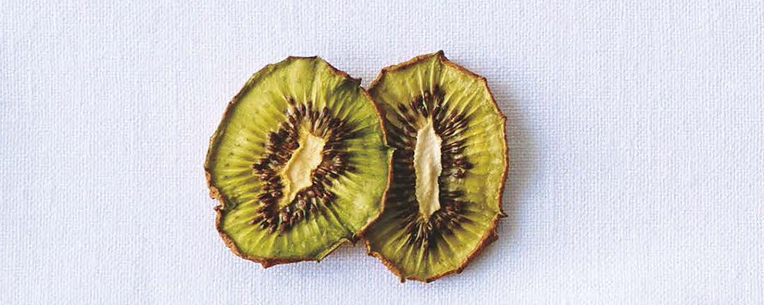 野菜ソムリエ・KAORUさんが教えてくれた!美肌におすすめのフルーツとは?