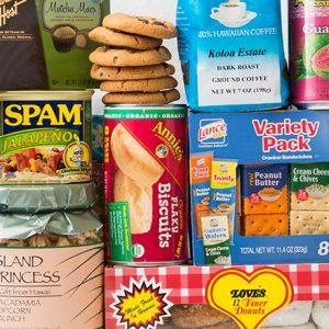 【ハワイ】ロコライフを満喫なら、スーパーマーケットを使いこなせ!